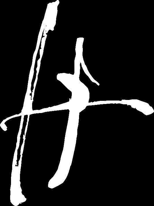 Herbersteinova klet